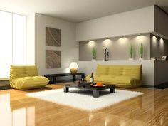 wohnzimmer moderne einrichtung aus einem wohnzimmer | unser haus