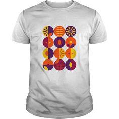 Berries painting art Berries painting art Berries painting art #berries#painting#art Design T Shirt, Shirt Mockup, Sweatshirts, Swimsuit, Mens Tops, Skirts, Fashion, Moda, Skirt