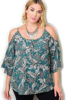 http://www.dhstyles.com/Green-Gray-Plus-Size-Trendy-Dressy-Paisley-Cold-Sh-p/oddy-60070x-green-gray.htm