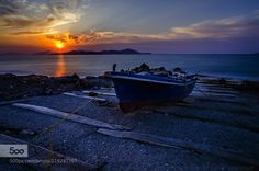 without the waters by ealexandris84 #landscape #travel