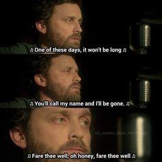 Supernatural Season 11, Call Me, Names, Seasons, Tv, Seasons Of The Year, Television Set, Television