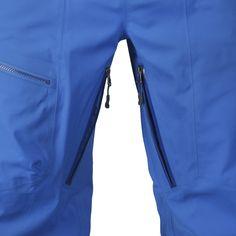 230a55ef245b8 25 Outdoor Research Furio Jacket