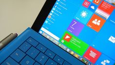 Humberto Cavazos: Humberto Cavazos found that Microsoft confirms Win...