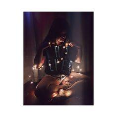 Girl Photo Poses, Girl Photography Poses, Tumblr Photography, Light Photography, Amazing Photography, Tumblr Love, Tumblr Girls, Snapchat Picture, Instagram Pose