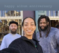 Anniversary, Album, Happy, Ser Feliz, Card Book, Being Happy