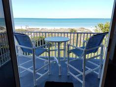 Condo vacation rental in Indian Rocks Beach, FL, USA from VRBO.com! #vacation #rental #travel #vrbo