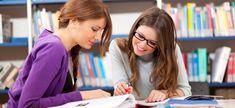 Aprenda passo a passo como escrever um artigo acadêmico. Leia técnicas usadas e indicadas pelos melhores alunos e professores universitários.