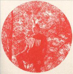 Heartland - Owen Pallett | Songs, Reviews, Credits, Awards | AllMusic