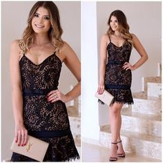 Skirt outfits, casual dresses for women, cute dresses, sexy dresses, formal Dressy Outfits, Skirt Outfits, Casual Dresses For Women, Women's Dresses, Cute Dresses, Dress Skirt, Lace Dress, Evening Dresses, Short Dresses