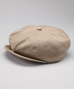 d2a4992ab61 18 Best Applejack Newsboy Cabbie Hat!!!!!!! These Hats Are Soo Cool ...