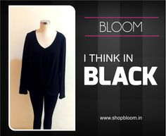 Looking for the perfect black dress? Here is a one for you!!! #blackdress #dress #Delhi #Shopbloom #DelhiFashion #DlfSaket #DlfPromenade #DelhiShopping #Accessories #Apparel #IndianFashion #DelhiMalls #Fashionable #Necklace #Earrings #Bracelets #Instamood #Dressitup #Popular #Monochrome #RetailTherapy #outfitoftheday