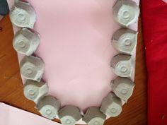 Manualidad Boca con dientes (4)