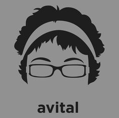 Avital Ronell: American philosopher who contributes to the fields of continental philosophy, literary studies, psychoanalysis, feminist philosophy, political philosophy, and ethics