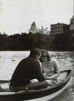 elegant couples