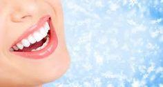 Risultati immagini per dental laser