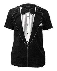 Original Retro Tuxedo Funny Tux T-Shirt Black, Large Impact,http://www.amazon.com/dp/B00B2B6H0S/ref=cm_sw_r_pi_dp_X93ltb14YJ4TPBT3