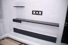 Mobila Dormitor Tualeta Mobila Dormitor la Comanda Bacau Flat Screen, Blood Plasma, Flatscreen, Dish Display