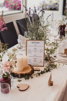 Pink and White Wedding Flowers Lgbt Wedding, Wedding Menu, Wedding Vendors, Rustic Wedding, Dream Wedding, Wedding Day, Table Wedding, Romantic Wedding Receptions, Romantic Wedding Photos