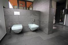 Wunderbar Badezimmer Fliesen Schiefer Interessant Naturschieferplatten Im Bad Mosaik  | Bäder | Pinterest
