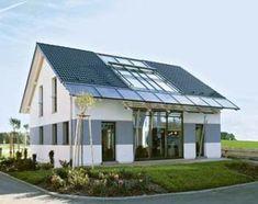 Les 7 points clés d'un projet de maison passive