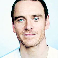 GQ's 2011 Men of the Year, featuring Michael Fassbender.