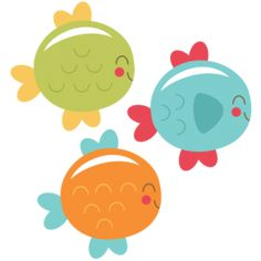 pin by svetliona on pinterest clip art rock painting and rh pinterest com cute fish clip art free funny fish clipart