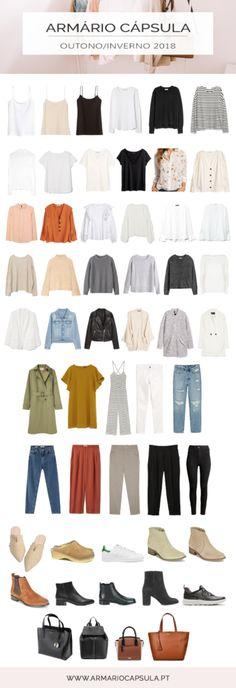 Selecionamos brechós para quem deseja renovar o guarda roupa