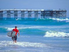 #SANDIEGO #SWD #GREEN2STAY Share your favorite San Diego hidden gems  Dawn Gilbertson, The Republic | azcentral.com 11:08 a.m. EDT April 11, 2016 What are your favorite beaches, hotels, restaurants, activities?  Pacific Beach (Photo: Brett Shoaf/Artistic Visuals Admit it. As temperatures creep closer to 100 degrees, you hear the beach calling. And if you're like many Arizonans, that beach is in San Diego.  Mission Beach. Pacific Beach. The beach in front of the Hotel