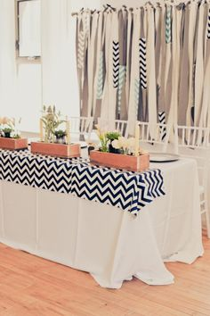 Photography By / http://erinalexanderphotography.com, Planning, Floral   Event Design By / http://withaflourish.ca