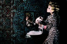#donatogiannesephotographer #fashion #beautiful #model #style #photographer #milan #sydney #italy #australia #budapest #love #makeup #canon #fashionphotographer #life #glam #chic #cool