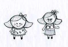 Dolly5.jpg