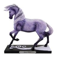 Trail of Painted Ponies Storm Rider Figurine, 7-Inch: Furniture