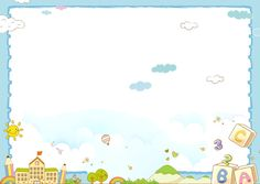 Hand drawn city home cartoon background, hand painted, city, Gif Background, Flower Background Wallpaper, Framed Wallpaper, Cartoon Background, Flower Backgrounds, School Cartoon, Cartoon Kids, Promotional Stickers, Powerpoint Background Templates