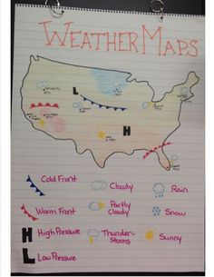 5th-grade-anchor-charts-weather-maps