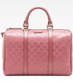 e9e20b37a1142 gucci  handbags - Google Search  hobohandbags2017 hobo bag  leather   Guccihandbags Gucci Handbags