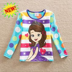 Neat Retail Baby girl clothes Lovely dresses kids clothes my little pony girl party dress long sleeve cotton girl clothes LH6010  http://playertronics.com/product/neat-retail-baby-girl-clothes-lovely-dresses-kids-clothes-my-little-pony-girl-party-dress-long-sleeve-cotton-girl-clothes-lh6010/