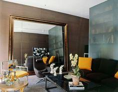 Meet-the-Luxurious-Design-of-Vicente-Wolf-10 Meet-the-Luxurious-Design-of-Vicente-Wolf-10