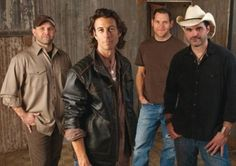 Roger Clyne and the Peacemakers are performing at the Arizona State Fair October 18, 2013.