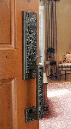 107 Best Craftsman Doors Amp Windows Images Craftsman Door