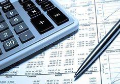 Saldos de impuesto diferido por diferencias temporales en balance de apertura bajo NIIF para Pymes « Notas Contador