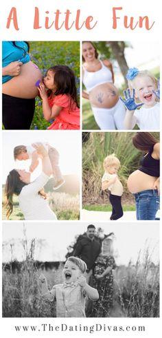 Hamilelik ile başlayan annelik serüveni en özel ve en unutulmaz dönemlerden biridir. Heyecan, sevinç, mutluluk, endişe, merak gibi tüm duy...