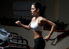 5 Effective Procedures On Treadmill Workouts For Weight Loss