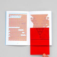 Book Cover Design, Book Design, Layout Design, Mise En Page Magazine, Mises En Page Design Graphique, Stationary Design, Publication Design, Book Layout, Name Cards