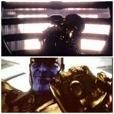 PIPOCA COM BACON - O Que Vi do Filme: Vingadores – A Era de Ultron #PipocaComBacon #CapitaoAmerica #MCU #FeiticeiraEscarlate #GaviaoArqueiro #EraDeUltron #HomemDeFerro #MarvelStudios #Thor #ViuvaNegra #Vingadores
