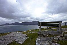 16mm of Scotland ...