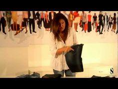#HOYMODATV - LOS VAQUEROS, una prenda indispensable