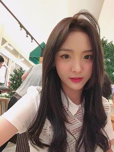 - Save = Follow . #PhácDoãnMụcTử . Asian Cute, Beautiful Asian Girls, Pretty Girls, Cute Girls, Anime Art Girl, Ulzzang Girl, Girl Crushes, Korean Girl, Asian Beauty