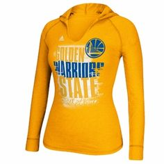 best service f6d70 498b9 143 Best For Her images in 2015 | Golden state warriors ...