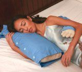 This Pillow will Replace the Man in Your Life