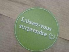 Degustabox de février • Hellocoton.fr